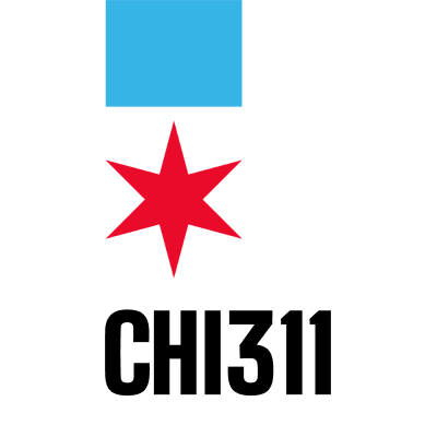CHI311 vertical mark